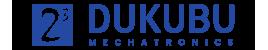 Dukubu shop